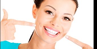 Недорогое отбеливание зубов 5